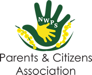 Normanhurst West P and C Association